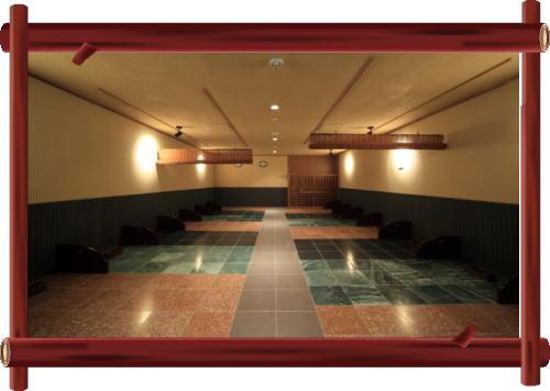 湯乃庵の画像